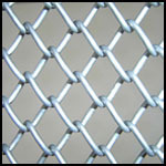 Chain Link Fencing In Coimbatore Tamil Nadu Get Latest