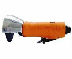 AIRSON Orange Cut Off Tool