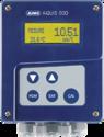 JUMO AQUIS Controller Dissolved Oxygen Sensor