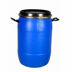 50 LTR FOT Drums