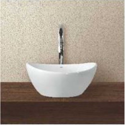 Millennium Overseas Ceramic Table Top Basin