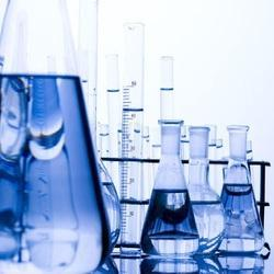 Pharmaceuticals and Biochemicals