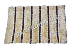Designer Bath Mats For Home