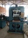 SV - 1500 Fully Automatic Fly Ash Brick Making Machine