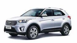 Hyundai Car Repair Service