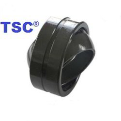 Spherical Plain Bearing Ge25