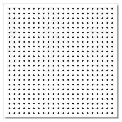 Ceiling Tiles Perforated Ceiling Tiles Manufacturer From