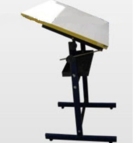 Architect Drafting Table Draughtsman Table Manufacturer from Chennai