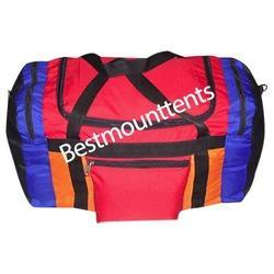 Bestmounttents Nylon Camping Bags For Grocery