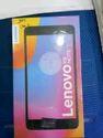 Lenovo K6 Mobile Phones