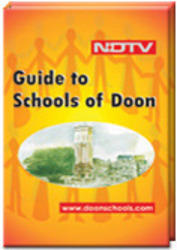 Guide to the Schools of Doon