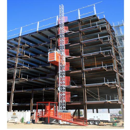LIFT Construction - Construction Company - Carrollton ...