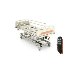 Electric Semi Fowler Beds