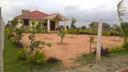 Agriculture Land Developers