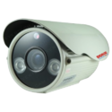 Endroid Bullet Cameras