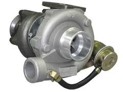 Caterpillar Turbocharger