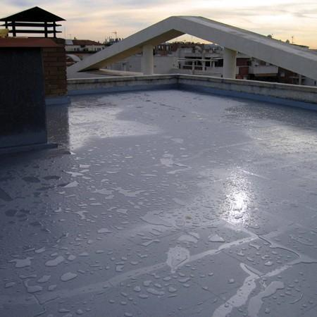 Waterproof Roof Paint 12 300 About Roof