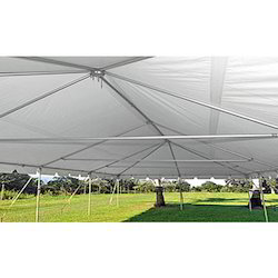 Tent Frame Structure