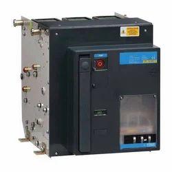 Air Circuit Breakers Air Circuit Breaker Manufacturers