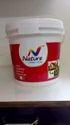 Pure Exterior Acrylic Emulsion 10 L