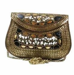 Ladies Bags - Women Bags Wholesaler   Wholesale Dealers in India 4362683c494c0