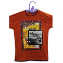 Digital Kids T-Shirt Printing Service