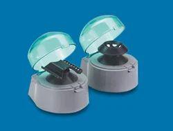 SPINWIN MC 00 Micro Centrifuge