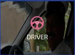 Driver Services / Chauffeur