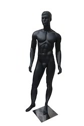 Male Mannequin MB-005 B
