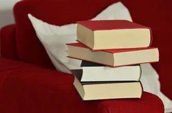 Novels Printing Services
