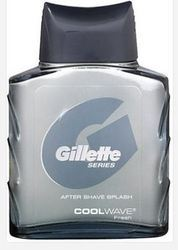 Cool Wave Mens Cosmetic