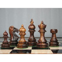 Taj Chess Pieces