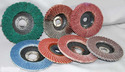 Flap Disc Grinding Wheel