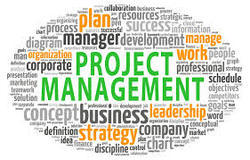 Project Management Training & Consultancy, Location: Pan India