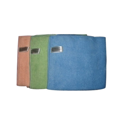 Microfiber Cloth Dusting: Microfiber Dusting Cloth At Rs 63 /piece