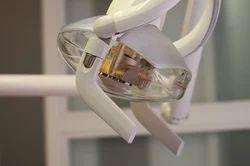 Dental X ray Treatment Service, for Hospital