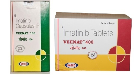 Veenat, Packaging Size: 120 Capsules