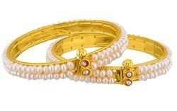 Double Layer Bangle