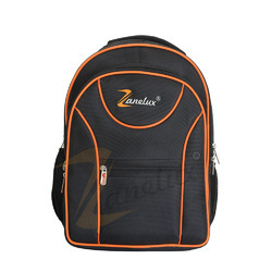 Zanelux Backpack Bag