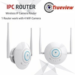 Wireless Router at Best Price in India