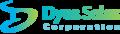Dyes Sales Corporation
