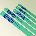 Bipico Hss Power Hacksaw Blades, For Industrial