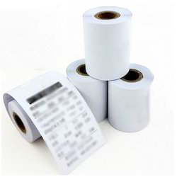 Thermal Paper at Best Price in India