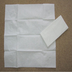 Dry Tissues