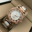 Women Gold Rolex Ladies Wrist Watches, For Personal Use
