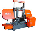 SS Casting Cutting Bandsaw