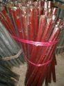 Fan Down Rods Manufacturer