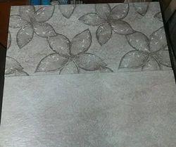 Johnson Multicolored Ceramic Wall Tiles, Size: 30 * 60 In cm