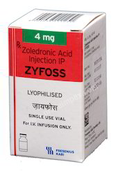 Zyfoss Injection
