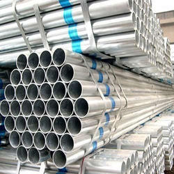 316 Stainless Steel Pipes / Stainless Steel Pipe 316L